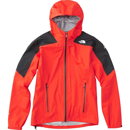 THE FACE NORTH FACE ノースフェイス Endurance メンズ エンデュランス フーディ Endurance Hoodie THE FR/ファイアリーレッド NP61772, 建材百貨店:58bf5e08 --- officewill.xsrv.jp