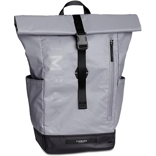 TIMBUK2 ティンバック2 バックパック Etched Tuck Pack エッチドタックパック Atmosphere 723133082