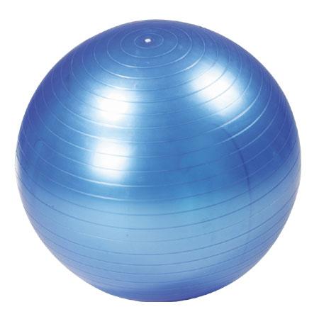 バランスボール ジムボール KAWASE 人気海外一番 カワセ ヨガボール65 人気ブレゼント! IMC-32 ポンプ付