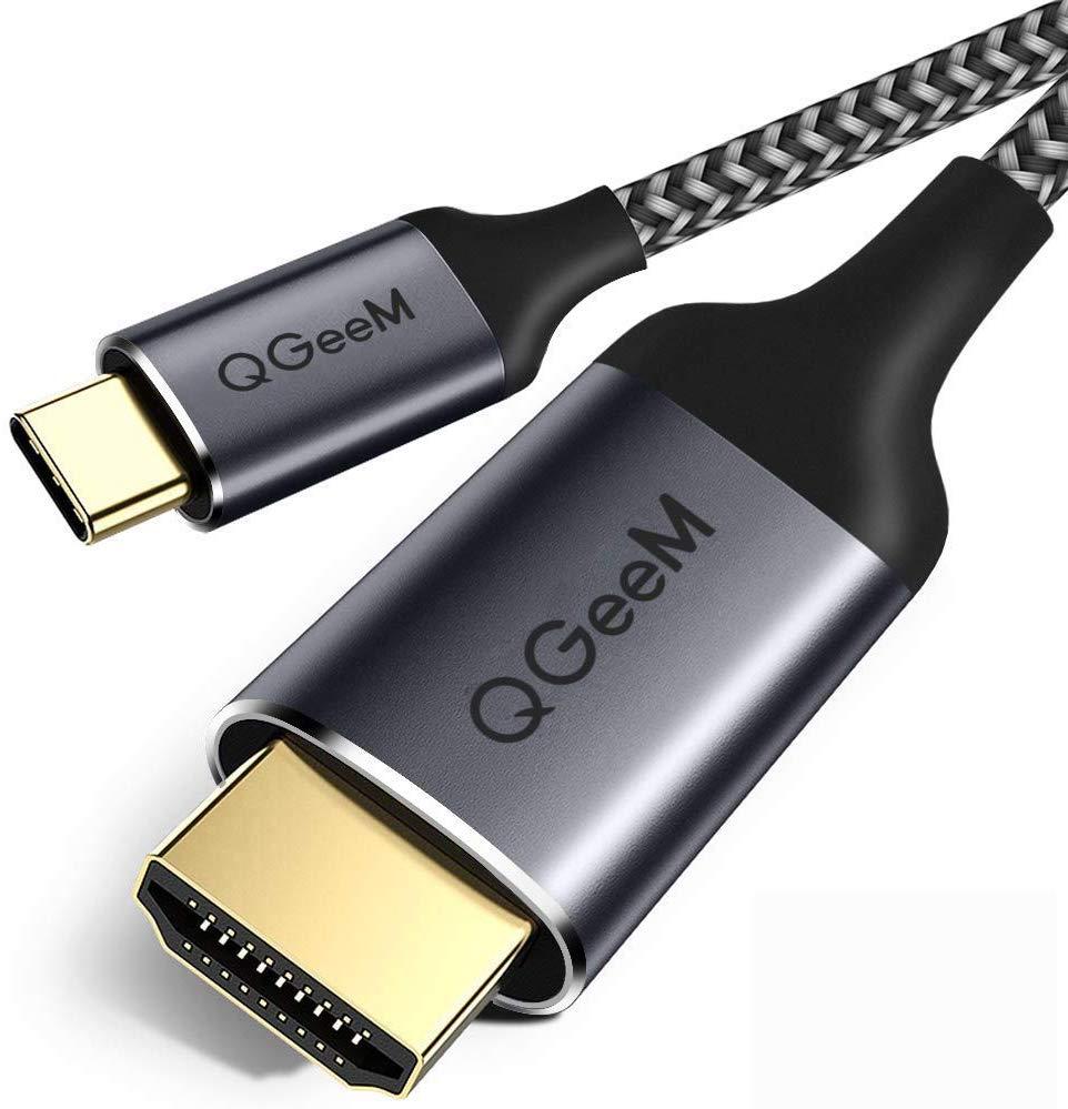【楽天市場】Type-C HDMI ケーブル 4K 60Hz タイプC MacBook IPad Pro 2018