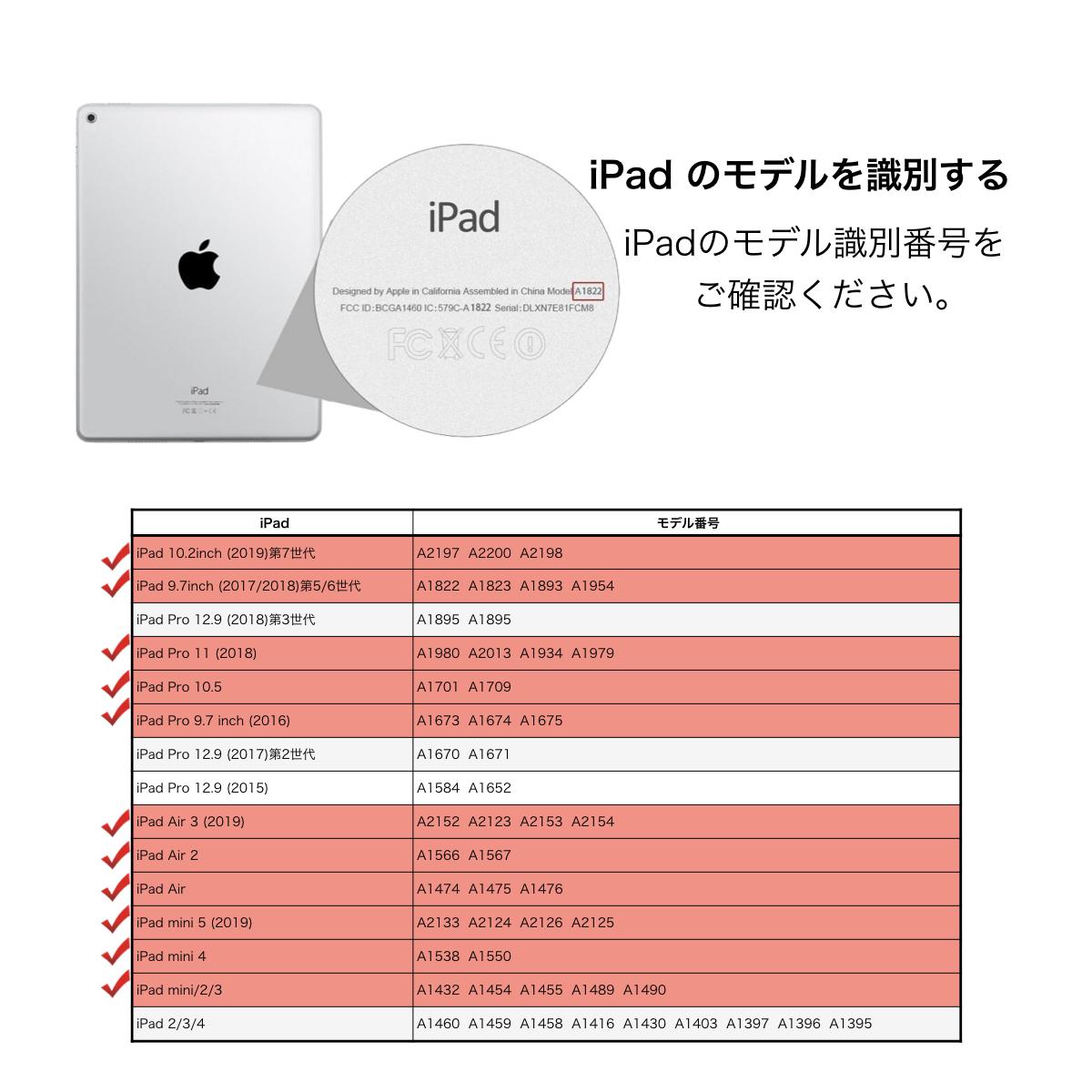 【AppleiPad用】【HUAWEIMediaPad用】360度回転ケース/カバー201910.2第7世代2018/2017iPad9.7iPadPro11/10.5iPadAir2/AiriPadmini4/3/2HUAWEIMediaPadm5ケースM3Lite10WP/dtabd-01KM3Lite10M3Lite8.0インチM38.4インチ/dtabd-01J