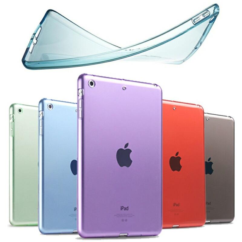 アイパッド ケース 第6世代 ipad pro11 2018 pro 11インチ air 2019 air3ケース 10.5インチiPadpro iPad Air4 2020 流行のアイテム 10.2 ipadmini5 i アイパッドミニ mini5 期間限定お試し価格 mini 第8世代 mini4 第7世代 10.9インチ カバー tpu