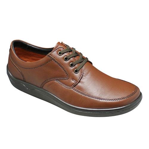 人気ブランド 【ARUKURUN(アルクラン) 靴】快適なウォーキングを実現するシープスキンの超軽量のコンフォートシューズ(レース)3E・AR1102(ブラウン)/メンズ 靴, 帽子のアトリエ:71def766 --- munstersquash.com