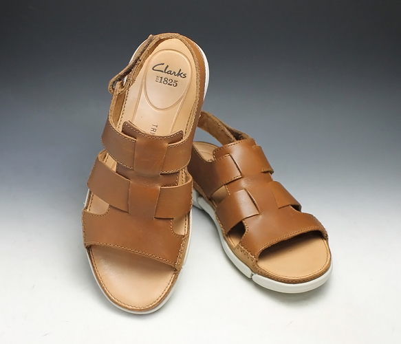 3165aaf46 The lightweight sandals that I wear it with eyes relaxedly