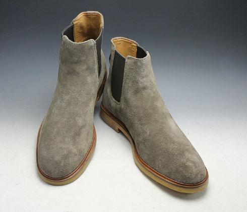 hochwertiges Design neueste Art von Modestile Clark Susa id Gore boots Clarkdale Gobi Clark Dale Gobi 815E olive suede  26127797 clarks men shoes