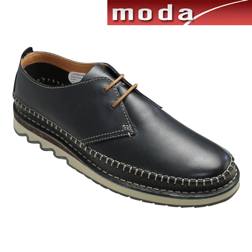 1e2c09581f5 Clark ska dual race up shoes Fallton Edge フォルトンエッジ 816E black 26127179 clarks  men ...