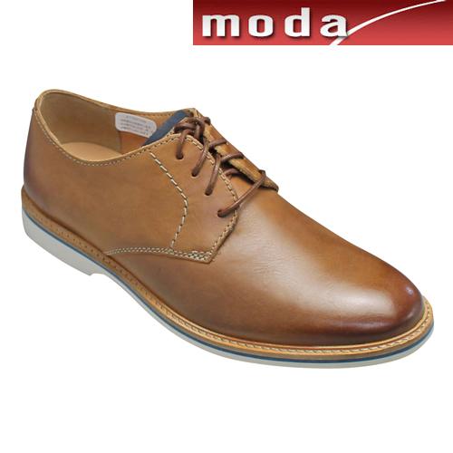 c8511d3afcf6 Kulaki casual shoes Atticus Lace (アティカスレース) 903E tongue clarks men shoes
