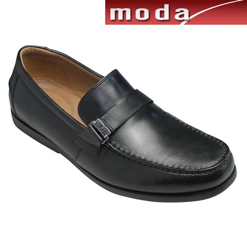クラークス 軽量 スリッポン カジュアルシューズ Un Gala Step(アンガラステップ) 922E ブラック clarks メンズ 靴