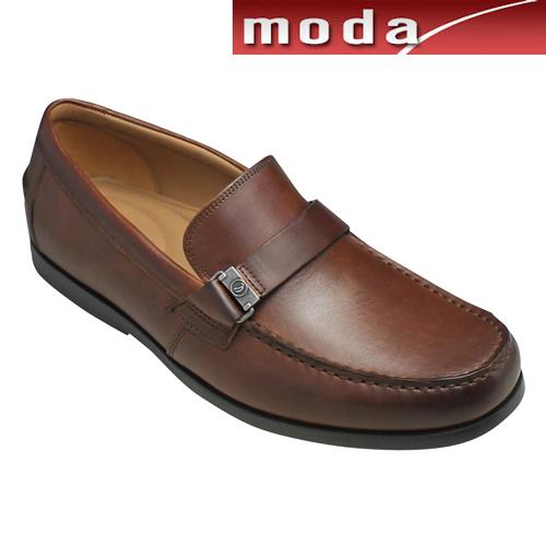 クラークス 軽量 スリッポン カジュアルシューズ Un Gala Step(アンガラステップ) 922E タン clarks メンズ 靴