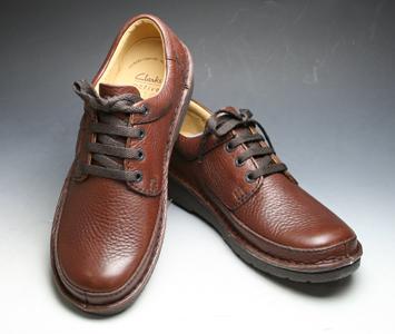 主动空气 (主动空气) 舒适的鞋子和 NATURE2 (自然 2) 又回来了! 464 C (棕色)-00111552