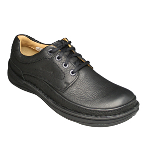 nature 3 Clarks NATURE /ACTIVE AIR-based 504C .20339008 (black)