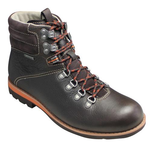 激安超安値 【Clarks(クラークス)】Padley Apl GTX(パドレーアルプGTX)・425E (ダークブラウン) 靴・26112449/ゴアテックス採用の全天候型マウンテンブーツ/メンズ 靴, TAISEI:dc12c5ab --- phcontabil.com.br
