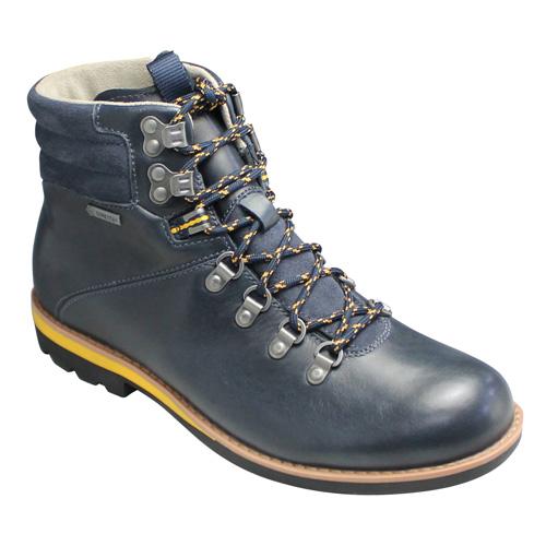 【税込?送料無料】 【Clarks(クラークス)】Padley Apl GTX(パドレーアルプGTX)・425E Apl (ネイビー) 靴・26112438/ゴアテックス採用の全天候型マウンテンブーツ/メンズ 靴, JI-RO インポートジュエリー:cfd9bc76 --- phcontabil.com.br