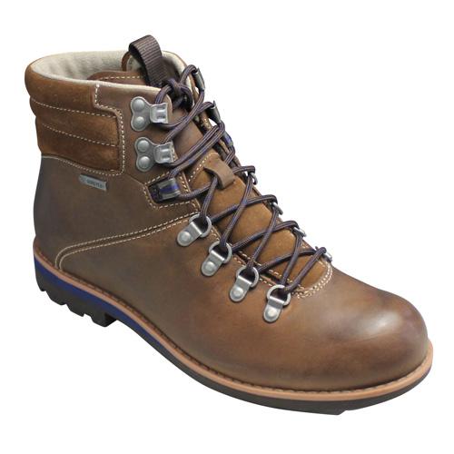 一番人気物 【Clarks(クラークス)】Padley Apl GTX(パドレーアルプGTX)・425E (タン)・26112569/ゴアテックス採用の全天候型マウンテンブーツ/メンズ 靴 靴, ラケットショップ ウイング:f3a31334 --- phcontabil.com.br