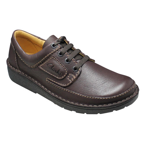 moda | Rakuten Global Market: Comfort shoes with Masterworks, NATURE2 (nature 2), 464 C (dark brown)-20325553