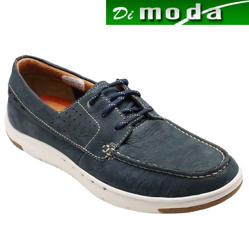 ad92025b8f5 moda  Kulaki   leather race up shoes