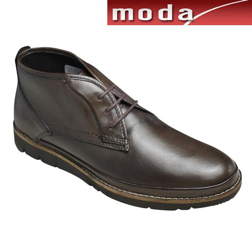 高品質の激安 ナカノヒロミチ チャッカーブーツ ビジネス メンズ カジュアル ビジネス HN196H ダークブラウン チャッカーブーツ メンズ 靴, メイワチョウ:1f6662bd --- phcontabil.com.br
