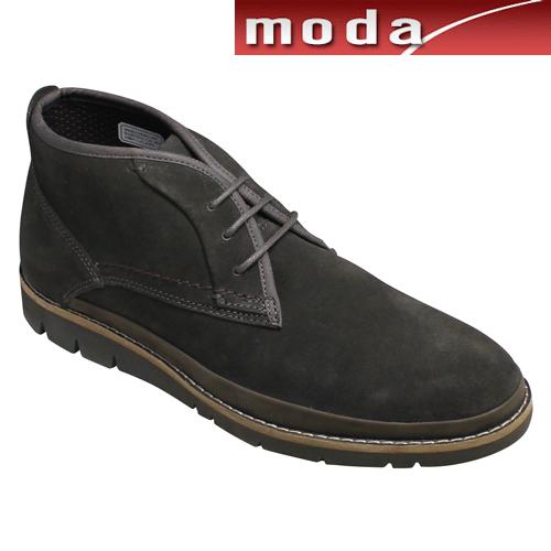 熱い販売 ナカノヒロミチ チャッカーブーツ ナカノヒロミチ メンズ ビジネス カジュアル HN196H ダークブラウンベロア メンズ 靴 靴, EYE PLANET:e26a601b --- phcontabil.com.br