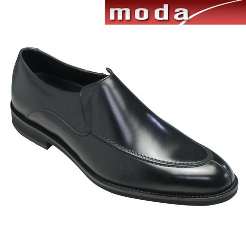 ケンフォード メンズ ビジネスシューズ KENFORD Uチップ 3E 幅広 ブラック KN64 ブラック KENFORD メンズ 靴, 本革ソファ専門店 ププレ:d6372d87 --- lindauprogress.se