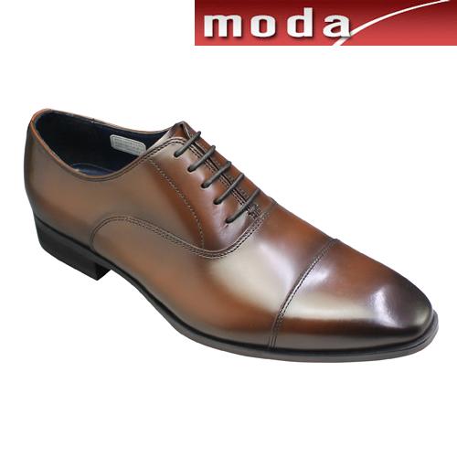 ケンフォード ビジネスシューズ ロングノーズ プレーントゥ KN67 ブラック KENFORD メンズ 靴