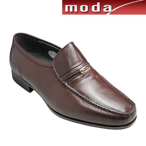 ドレスシューズ モデロ 紳士靴 ビジネスシューズ 内羽根 マドラス DM1513A madras MODELLO メンズ 【ラッキーチャンス!エントリーで!ポイント5倍!】 本革