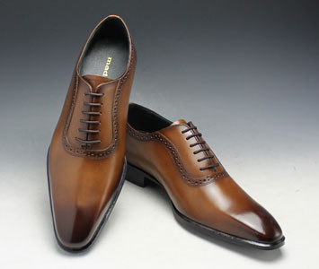 moda luxury italian design quarter blog dress shoes plant