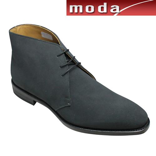 グッドイヤーウェルト製法 リーガル チャッカーブーツ プレーントゥ ダイナイトソール採用 信頼 美品 REGAL グレースエード メンズ 靴 20NR