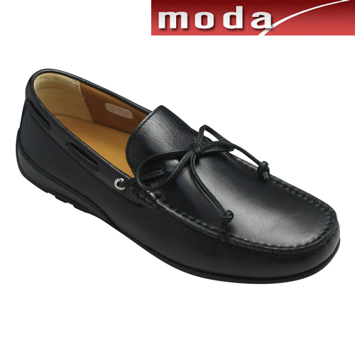 moda | Rakuten Global Market: Regal driving shoes U tip square toe 55PR black REGAL men shoes