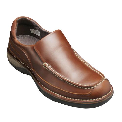 Madras Shoes Price