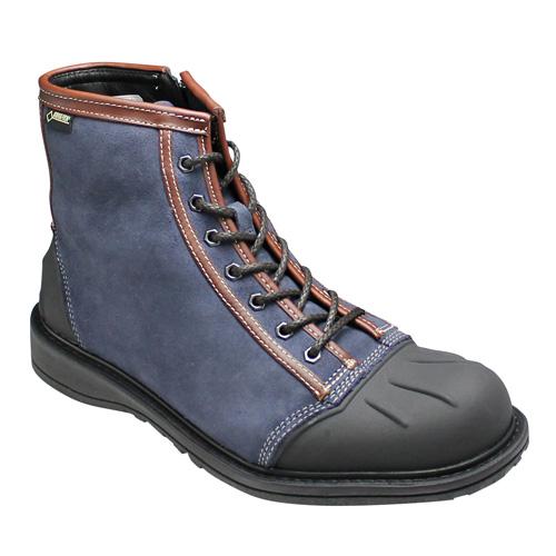 【激安セール】 【REGAL(リーガル)】GORE-TEX採用・グリップ力の強いレースアップブーツ・56ER(ネイビー) 靴/メンズ 靴, Cueillir des fleurs 花結び:8d6825ce --- phcontabil.com.br