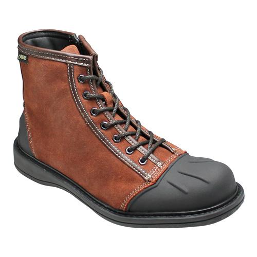 いいスタイル 【REGAL(リーガル)】GORE-TEX採用・グリップ力の強いレースアップブーツ・56ER(ワイン)/メンズ 靴, 夷隅郡:4dde0afd --- phcontabil.com.br