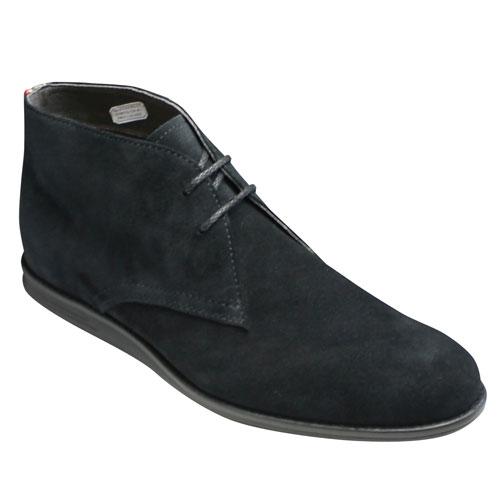 【予約販売】本 【REGAL(リーガル)】ロングノーズのスエード製チャッカーブーツ・67JR(ブラックスエード)/メンズ 靴 靴, 藤津郡:13558d43 --- phcontabil.com.br