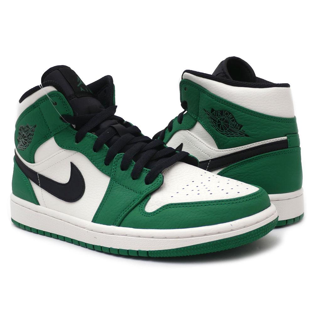 3b29d04a8317 essense  A size-limited special price! Nike NIKE AIR JORDAN 1MID SE ...