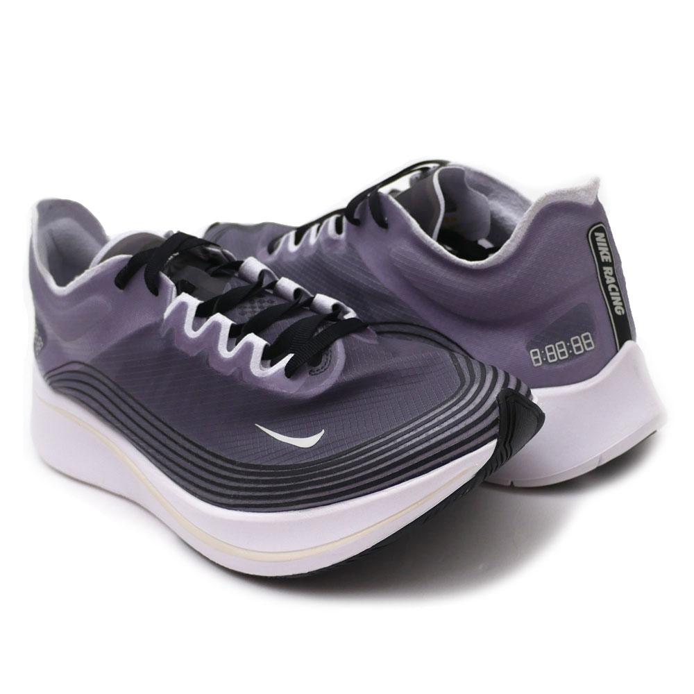 721b8e6016e Nike NIKE ZOOM FLY SP air zoom fly BLACK LIGHT BONE-WHITE men AJ9282-001  191012982292