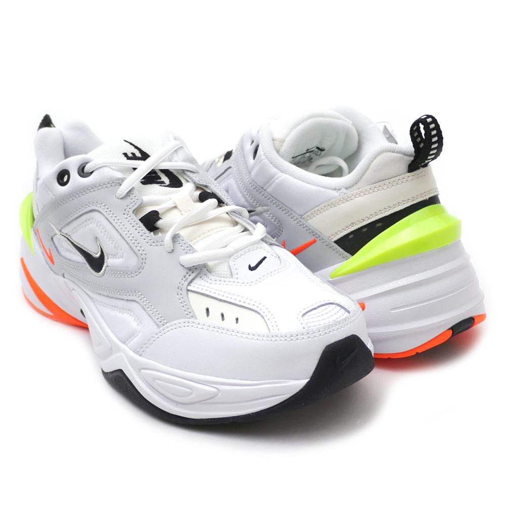 e4c92852718 Nike NIKE M2K TEKNO techno PURE PLATINUM/BLACK-SAIL-WHITE men AV4789-004  191013142290
