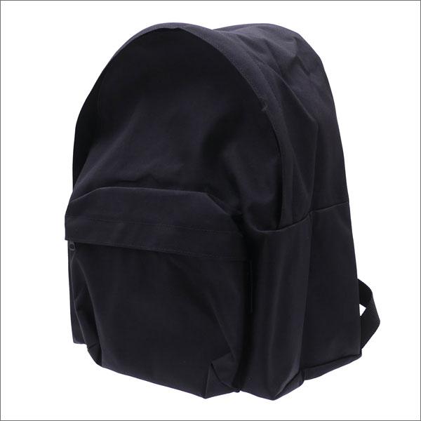 COMME des GARCONS コムデギャルソン BLACK PACK M バックパック BLACK 276000253041