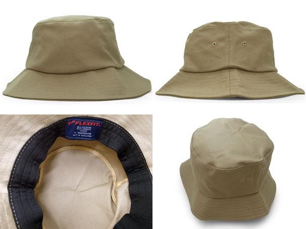 786f06e33f9  Bucket hats