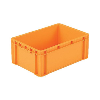 三甲 サンコー サンボックス♯36F オレンジ 信託 買い取り 202554-00OR301 メーカー直送のため配送日時指定 代引不可※前払い決済は 同梱 支払い後の注文確定となります