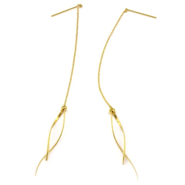 ピアス レディース K14 ゴールドフィルド シンプル 14k アメリカンピアス 【 BLOOM ブルーム 】 プレゼント 贈り物 プレゼント ギフト 記念日 誕生日 ジュエリー アクセサリー ブランド