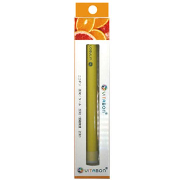 Vita Bon (VITABON) vitamin water vapor electronic cigarettes electronic tobacco smoking steam stick pencil-