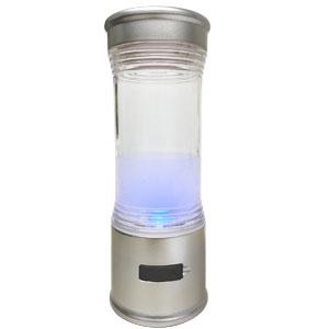 便携式氢生成发电机水电光 H2 阿托