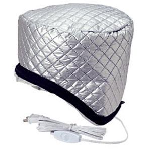 轻度热帽 EX / 头发热盖温度︰ 45 ° C ~ 55 ° C