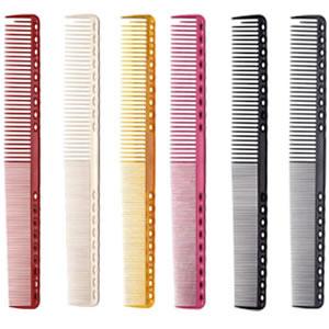 YS Park 331 Fine Cutting Comb