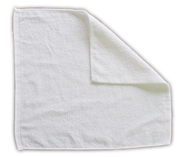 Hand Towel: Esthemart: Hand Towel, Ten Pieces Of Moist Hand Towel