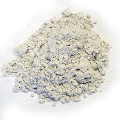 商业机构包 (藻类) 2 公斤海水浴面具减肥面膜