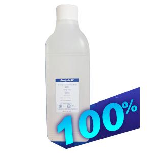 -角鲨烷石油 100%(化妆品油) 承运人油和基础油 1000 毫升 (asx-sq)