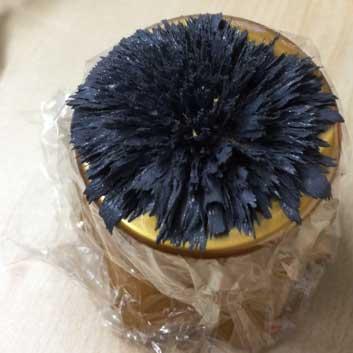 8包panasusaiensukurinaminisetto/啤酒杯美体沙龙科学吸尘器/磁力吸尘器美颜器+包液