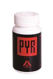PYRシリーズ INNER PYR インナーパイラ 240粒 正規品 軽減税率適用 送料無料