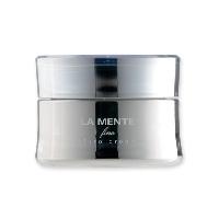 La Mente ラメンテ【2点セット】フィーノ クラロクリーム 40g×2点送料無料