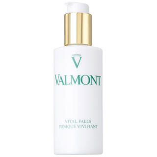 VALMONT ヴァルモンヴァイタル フォールス 125mL